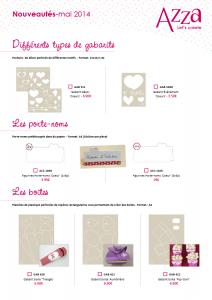 nouveautes-mai-20142